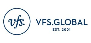 VFS_Global_Logo.jpg